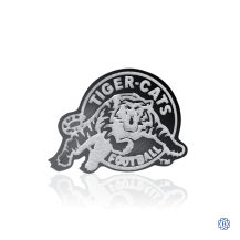 Hamilton Tiger-Cats Tie/Lapel Pin