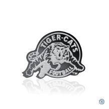 Hamilton Tiger-Cats Tie/Lapel Pin