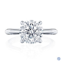 RoyalT Engagement Ring
