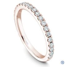 Noam Carver Stackable Ring