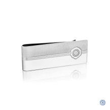 Tacori - Legend Money Clip