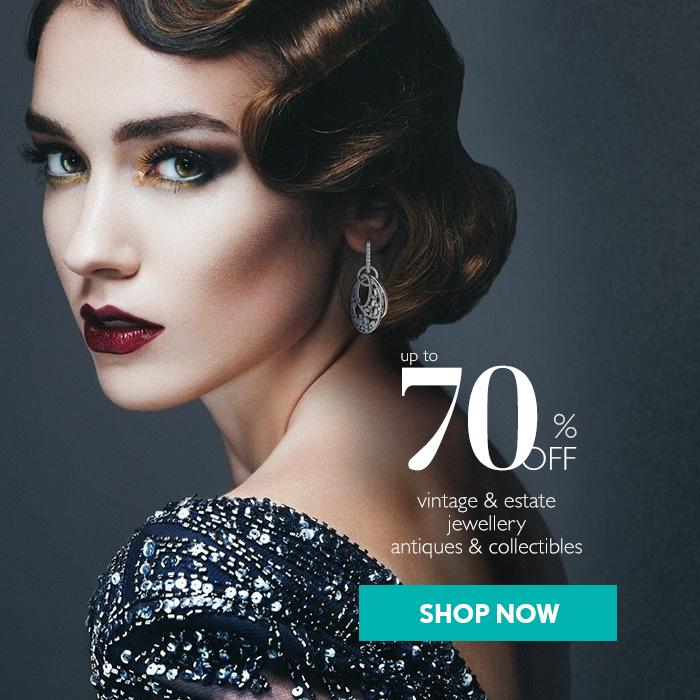 Barry S Jewellers Shop Designer Diamond Engagement Rings
