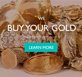 We buy your gold